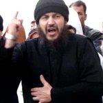 #Jihadologie : Al-Maqdisi dénonce le « laxisme » de l'ex-Nusra et sa rupture avec al-Qaïda https://t.co/466Kk966NZ