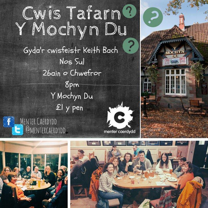Cardiff città da scoprire: Ristoranti Pub Locali per serata memorabile