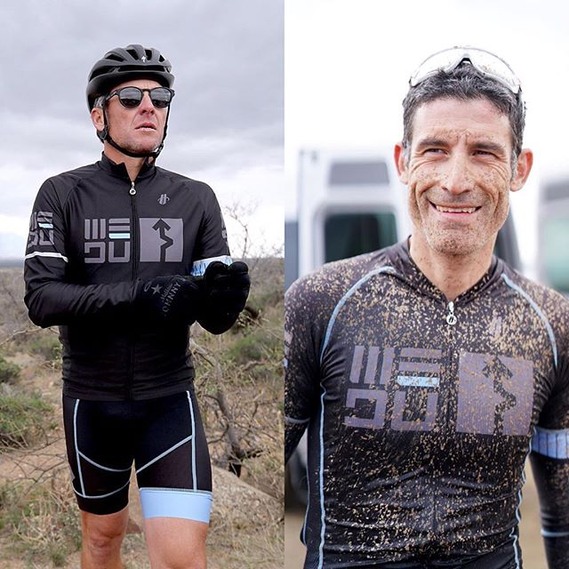 Hincapie Sportswear On Twitter Quot U Asked We Delivered