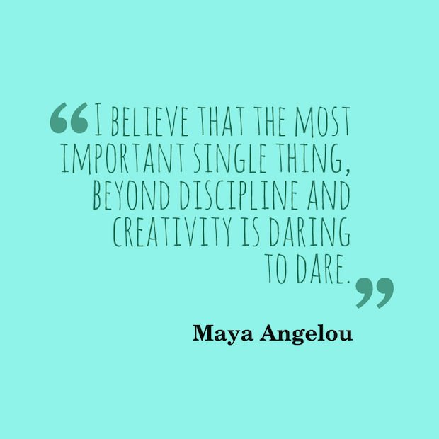 Here's some inspo from Maya Angelou #ThursdayThought https://t.co/Wyoj...