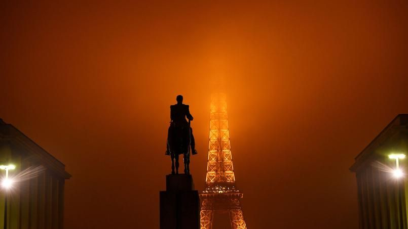 Pollution de l&#39;air : l&#39;Europe menace la France  http:// buff.ly/2lXz4RQ  &nbsp;   via @Le_Figaro #startup #sustainable <br>http://pic.twitter.com/cR7v3UdZIc