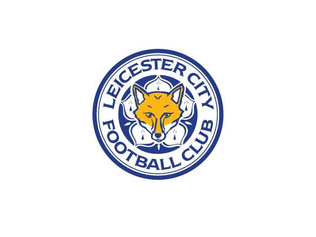 Club statement: #lcfc and Claudio Ranieri part company: https://t.co/C...