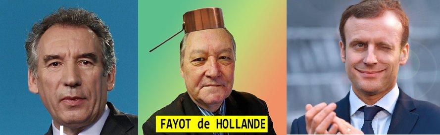 #cdanslair  Le fayot de Hollande #cayrol  est en pleine séance de &quot;cirage de pompes &quot; pour #Bayrou  <br>http://pic.twitter.com/y2vHAzA8Ox