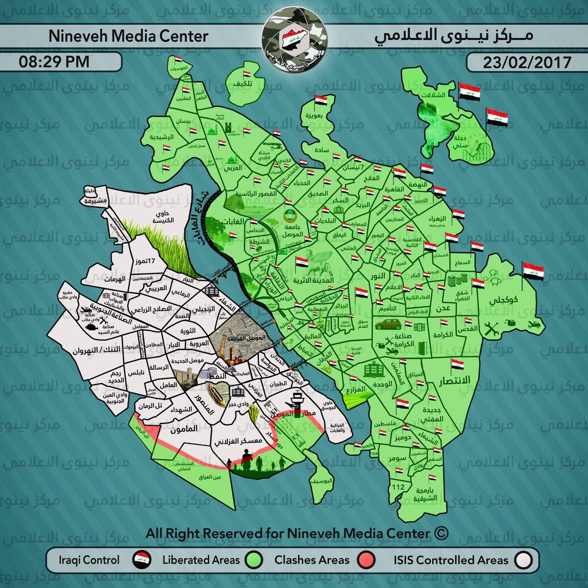معركة الموصل - صفحة 4 C5Xg4_kWEAY-vDP