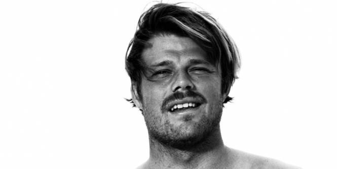 (L&#39;Equipe.fr):#Dane #Reynolds libéré : Après avoir été retenu plus de 48 heures dans la..  https://www. titrespresse.com/article/218651 81612/dane-reynolds-libere &nbsp; … <br>http://pic.twitter.com/eLw4Eptvge