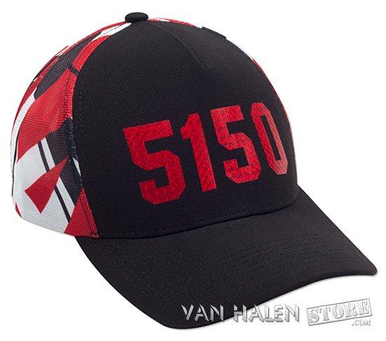 119c30c32cb Van Halen Store ( VanHalenStore)
