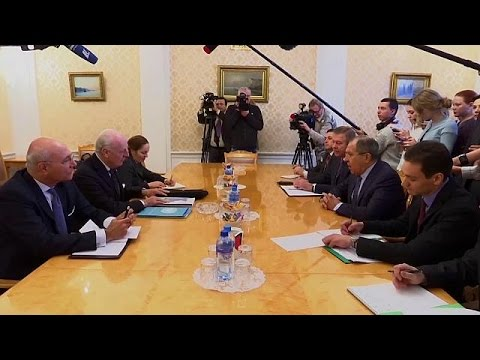 (YouTube):#Négociations sur la #Syrie : vers une nouvelle impasse ? : Comme un air de..  https://www. titrespresse.com/article/218671 41612/video-negociations-syrie-nouvelle-impasse &nbsp; … <br>http://pic.twitter.com/2i1jaoc7QX