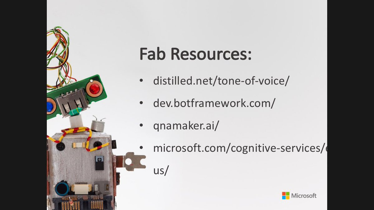 Hi #searchlove here's my list of fab resources, let me know if you have Qs. Thank you! https://t.co/j6bUTuC6oj