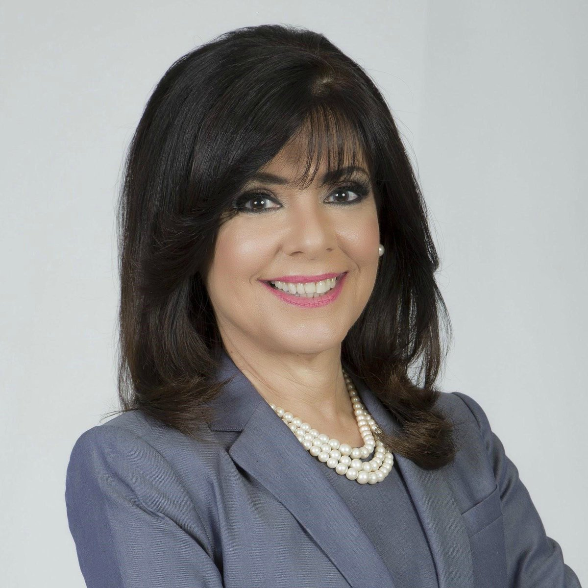 Maria Harper