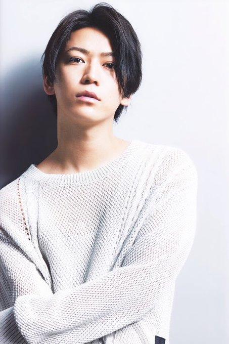 Happy birthday to Kamenashi Kazuya, Japanese actor & singer.