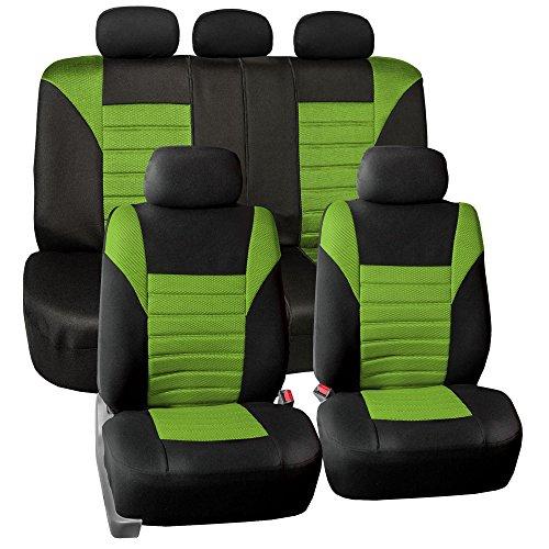 FH #Group FH-FB068115 #Premium 3D Air #Mesh #Seat #Covers #Full Set (#Airbag &amp; #Split #Ready), ... -  http:// bit.ly/2ldYKZy  &nbsp;  .  #FHFB068115<br>http://pic.twitter.com/d3F0s0tLC9