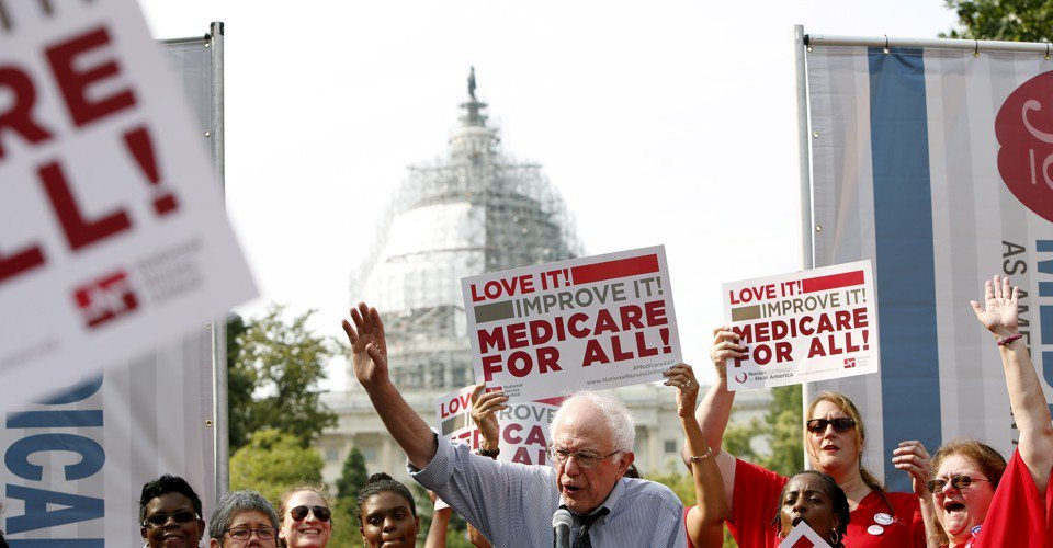 http:// buff.ly/2lOVffA  &nbsp;    We can't let this moment pass. Join us today:  http:// buff.ly/2lOY0Oh  &nbsp;   #SinglePayer <br>http://pic.twitter.com/TC8HSRkp3a