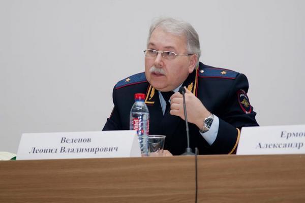 разрешение на оружие новосибирск