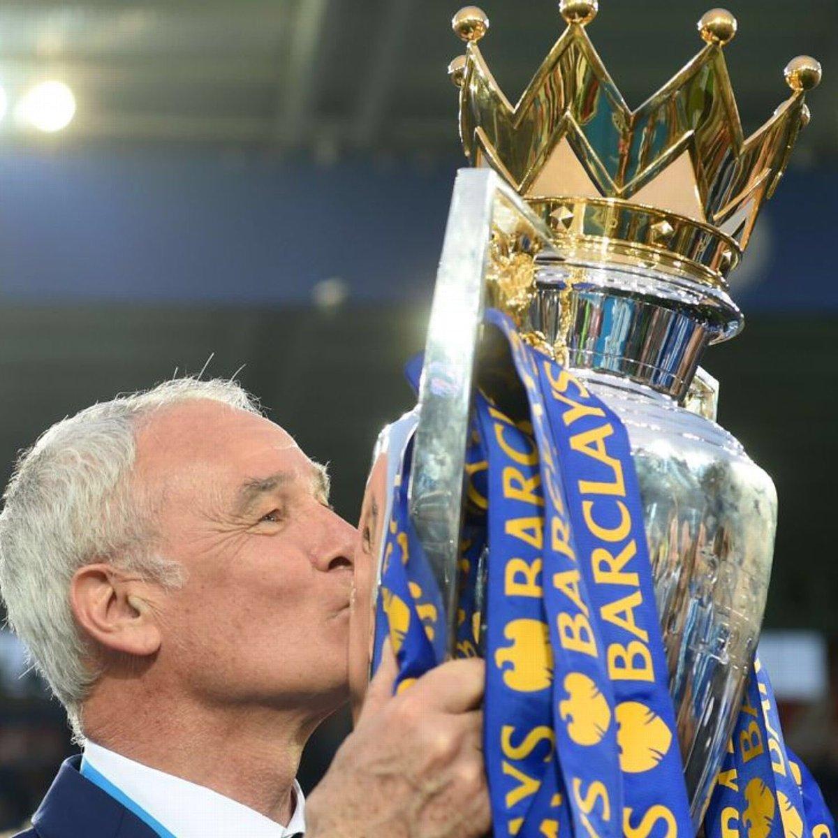 Estimados propietarios del Leicester City: váyanse ustedes a la mismís...