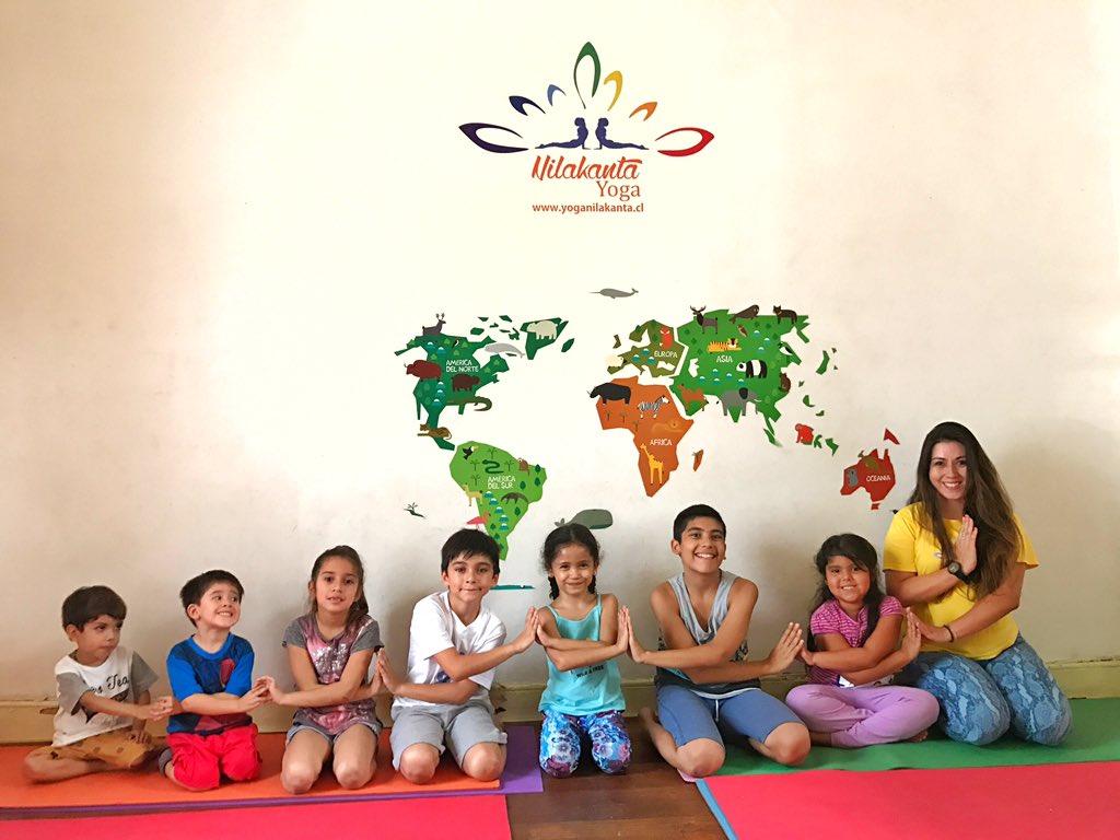 Somos  http://www. yoganilakanta.cl  &nbsp;   Ven a conocernos! #SanBernardo #Buin #LaCisterna #ElBosque #CaleradeTango #LaPintana #CerroChena #Yoga<br>http://pic.twitter.com/6bAYnzYj0Q