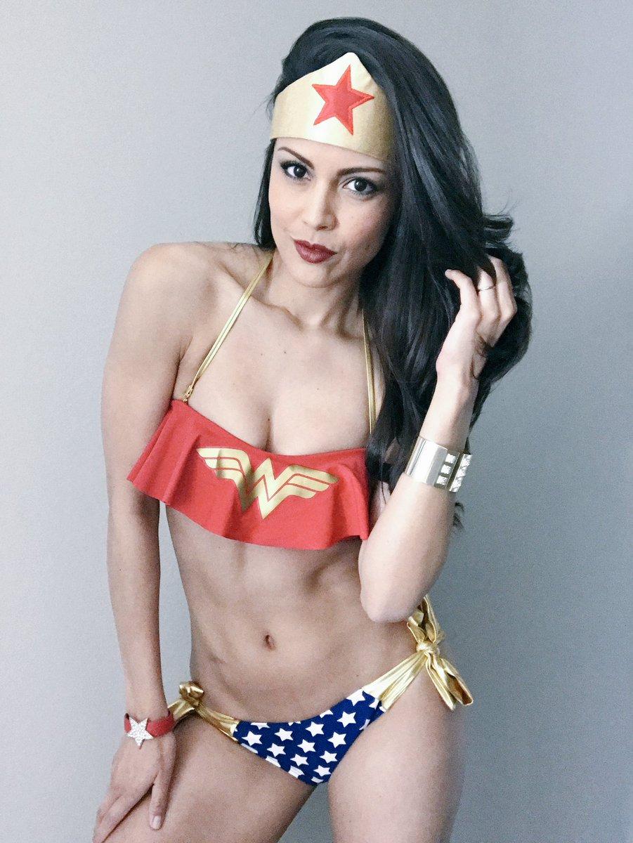 Bikini Raquel Pomplun nude photos 2019