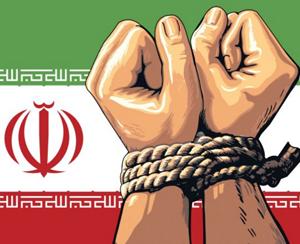 #Iran : Une #Bahaïe arrêtée  https:// shar.es/19Btt8  &nbsp;   .@amnestyfrance @senateurJGM @rglucks1 @sve83 #No2Rouhani #FreeIran .@FedericaMog<br>http://pic.twitter.com/NmxcxJvG6Q