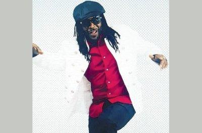 Eljai pays homage to reggae royalty - Jamaica Observer  http:// j.mp/2leojtC  &nbsp;   #reggae #musicnews <br>http://pic.twitter.com/OV0BbvLOmk