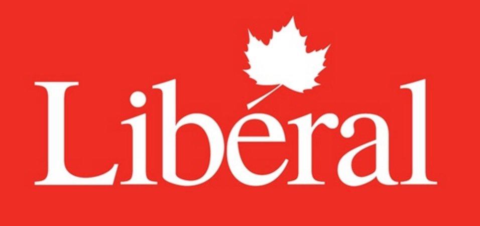 Devenez membre du #PLC pour avoir votre mot à dire dans la sélection du candidat à Saint Laurent. C'est gratuit!  http:// ow.ly/4Qm6309i4SG  &nbsp;  <br>http://pic.twitter.com/7MhqoRDbVp