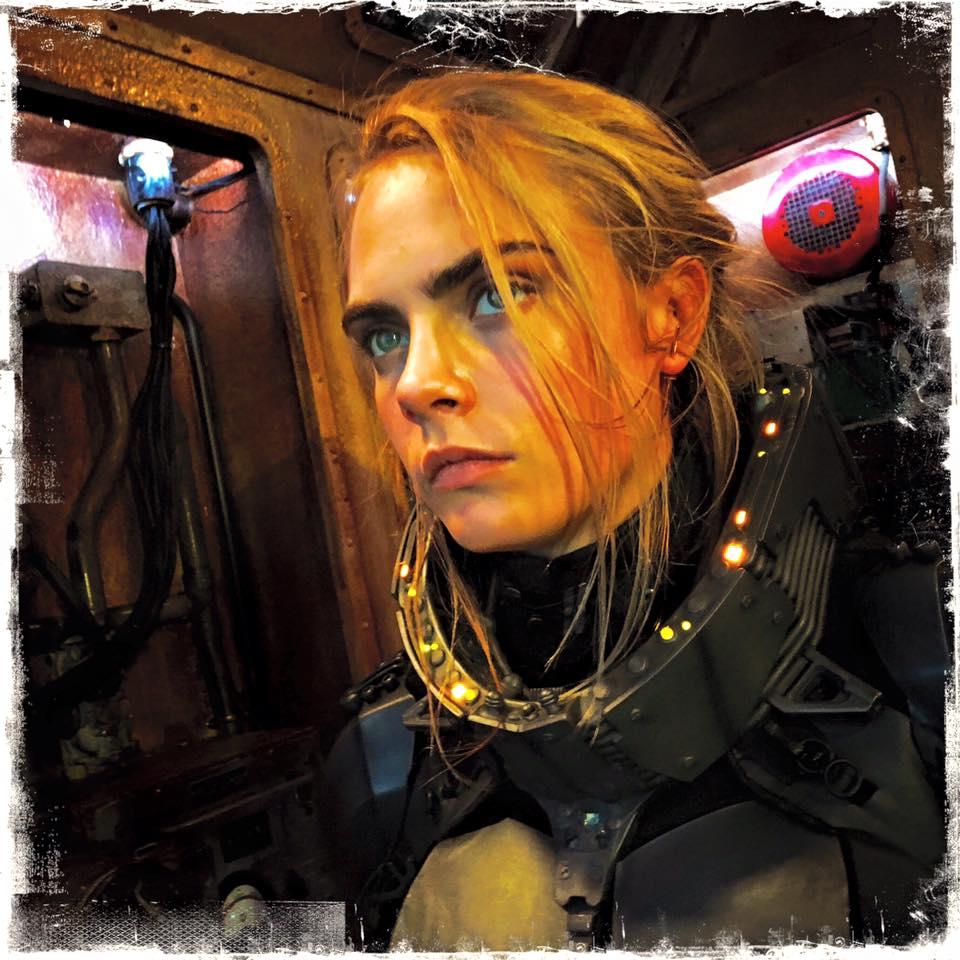 #valerian Camille Grabowski a oublié de nous que #Besson enregistrait avec l&#39;orchestre de @radiofrance   http://www. frenchtouch2.fr/2016/11/premie re-bande-annonce-du-space-opera.html &nbsp; … <br>http://pic.twitter.com/ycGMKIQUwa