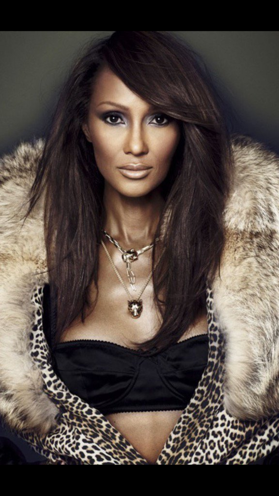 #tbt #imanarchive https://t.co/IxBRAPSjP8