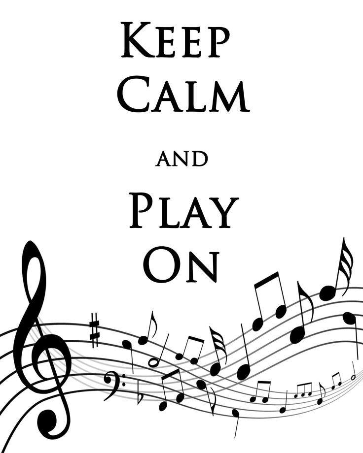 #musiclover #peacefulsoul #lovemymusic #relaxation #listentothemusic <br>http://pic.twitter.com/Da9gCuPxaa