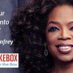 Turn your wounds into wisdom. - @Oprah #quote #tweetjukebox https://t.co/Sl6jvUnS0F  https://t.co/hB4MJk9B5m