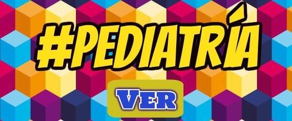 #Pediatría en AZ-Médica, los contenidos mas relevantes de la web y redes sociales