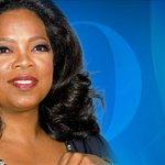@Oprah to speak at Smith College commencement https://t.co/OQI42W1KKK