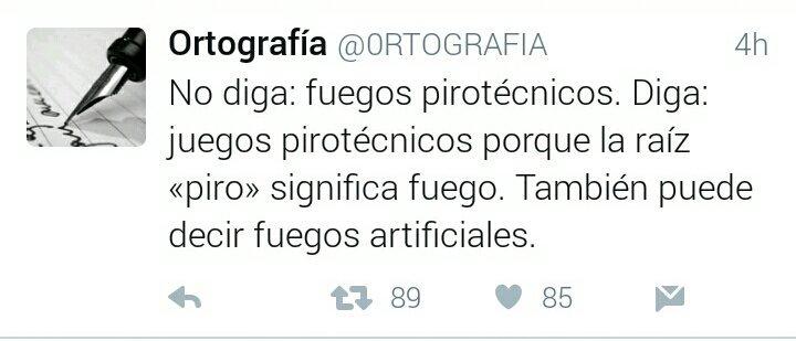 :-) #Tultepec #Pirotecnia <br>http://pic.twitter.com/KTbI9VY68r