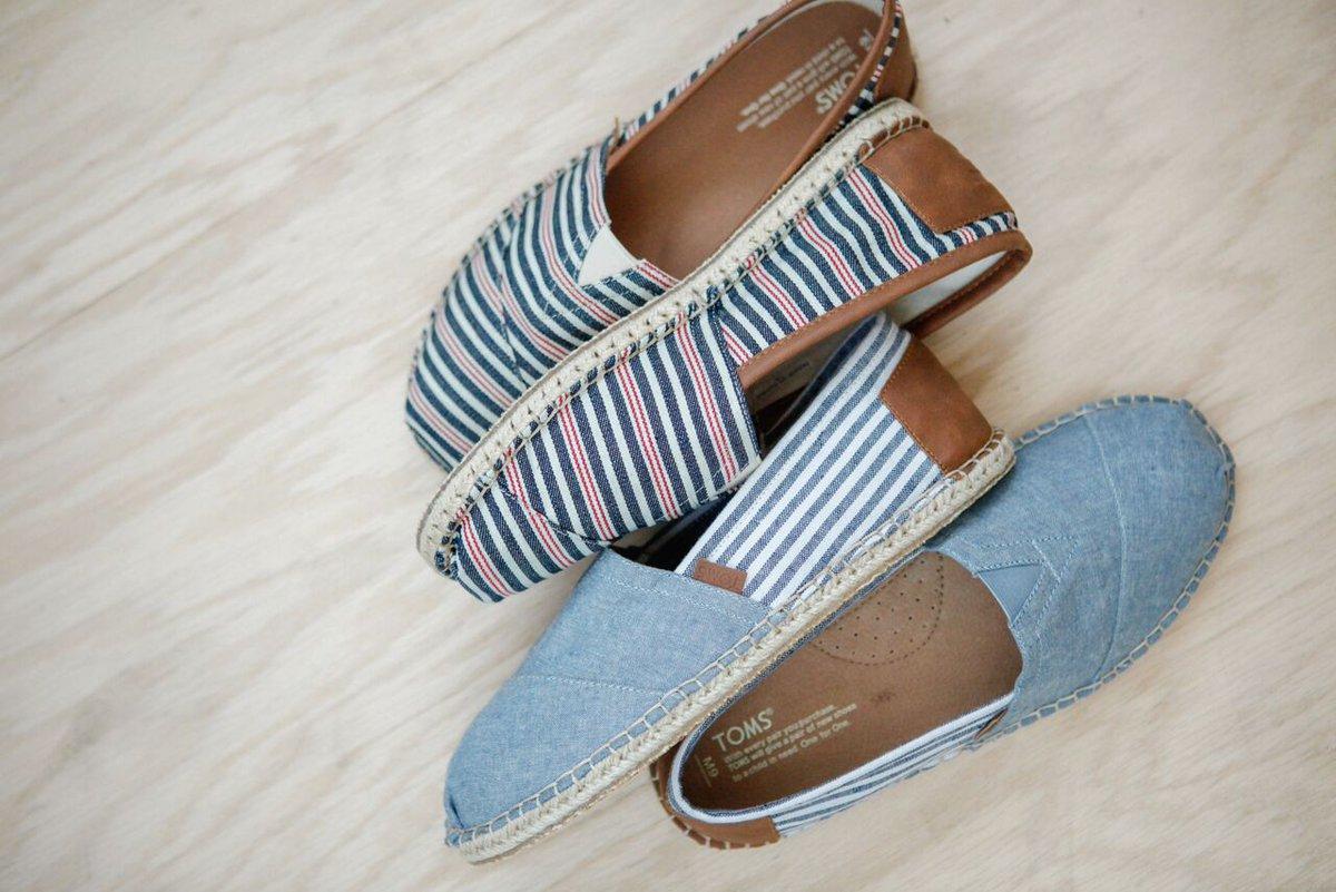 tom shoes warehouse sale