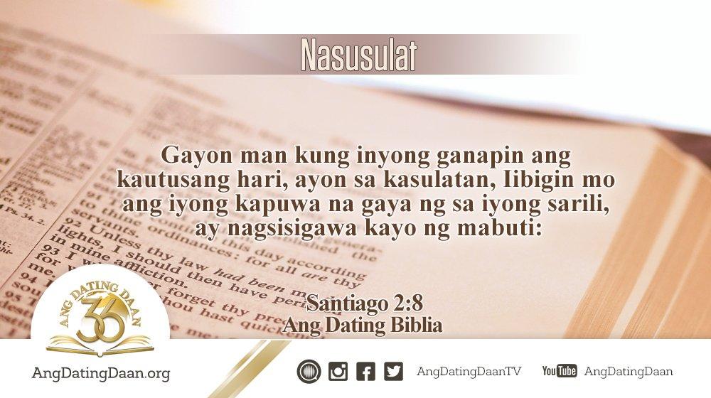 Is Your Marriage in Trouble? Learn the Christian Wayhttps://t.co/JuzoCryeuN#ToLoveIsToEndureUntilTheEnd.