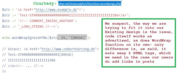 #PHP #PDO #CODING: in Curr #Help #Support #Drupal #Joomla #WordPress #Report #JournalEntries #Sample via #HTML5 #jQuery, #Design needs work!<br>http://pic.twitter.com/AO9iGG3WFj