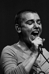 #Noise11 @SineadOconnorHQ apologises for ridiculous @prince comment  https:// goo.gl/9LwNje  &nbsp;   #sineadoconnor #musicnews #music #news<br>http://pic.twitter.com/tYiAaFYlbo