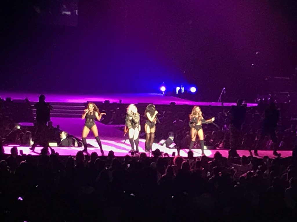 These wings are MADE to fly!!!!! #dangerouswomantour #DWTNYC #mixers #...