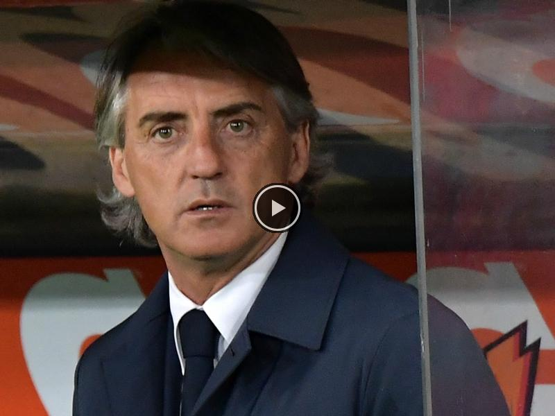 #Betting: #Mancini #Favourite to take over at #Leicester City as #Ranieri #Departs   http:// wp.me/p67m4w-aZn  &nbsp;  <br>http://pic.twitter.com/VjOLXo6NKu