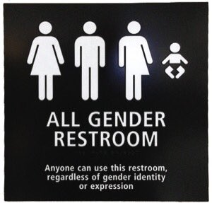 One of these things is a threat to public safety in America. #transrights