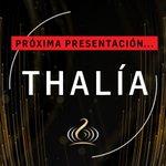RT @premiolonuestro: La próxima en presentarse es....