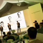 Big growth day in Singaore at #CampSeq with our incredible @90secondstv business partners @Sequoia_India @sequoia