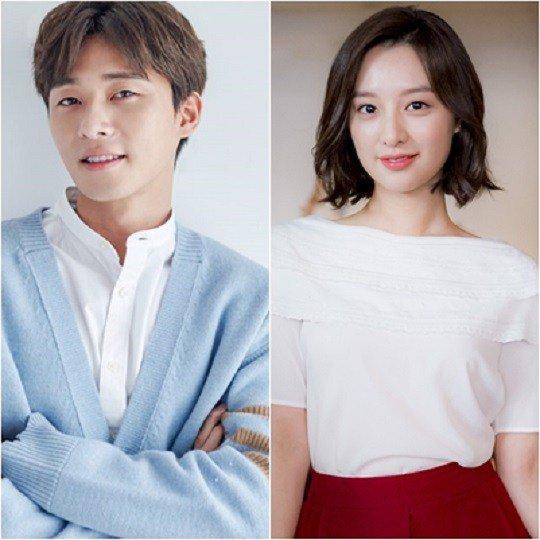 박서준X김지원, '쌈 마이웨이' 출연 확정…청춘들의성장로맨스(공식)