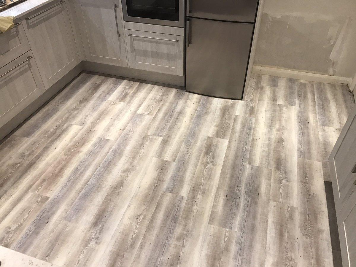 Kitchen Diner Flooring Anderson Flooring Afandersonfloor Twitter
