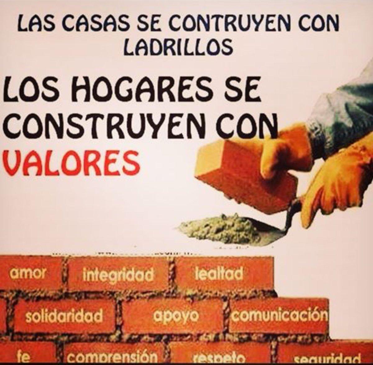 a6dd5ae37 Mary de Quevedo on Twitter: