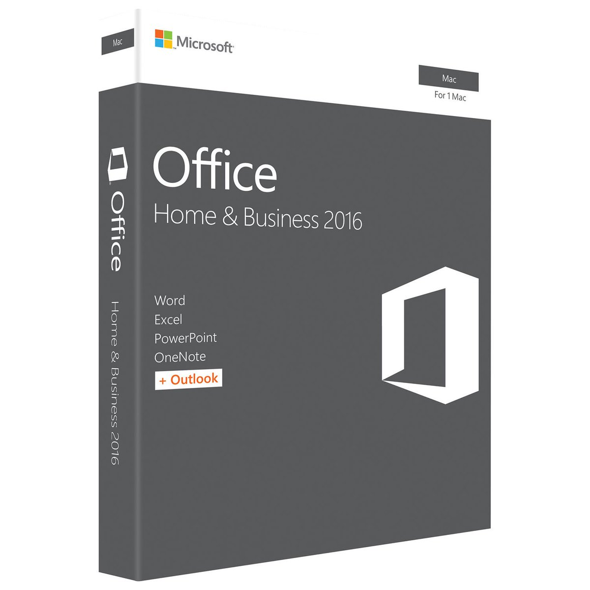 C25 Store On Twitter تخفيض على Office 2016 Home And