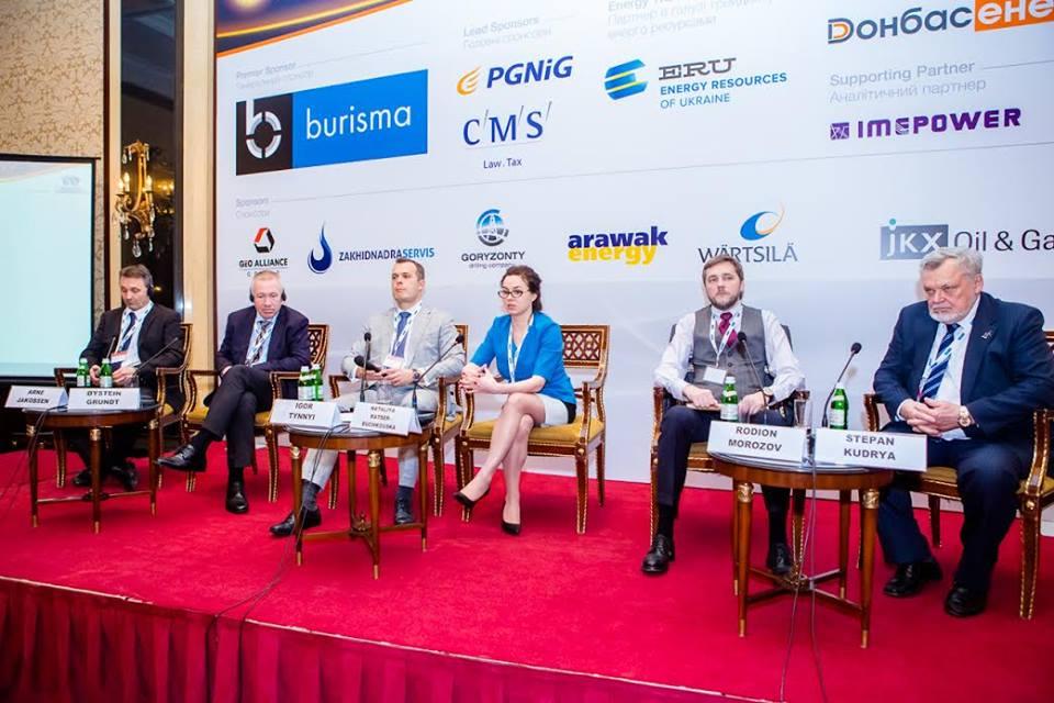 Розвиток відновлювальної енергетики сприятиме посиленню енергетичної безпеки України