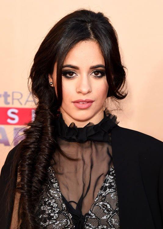 Happy Birthday Camila Cabello