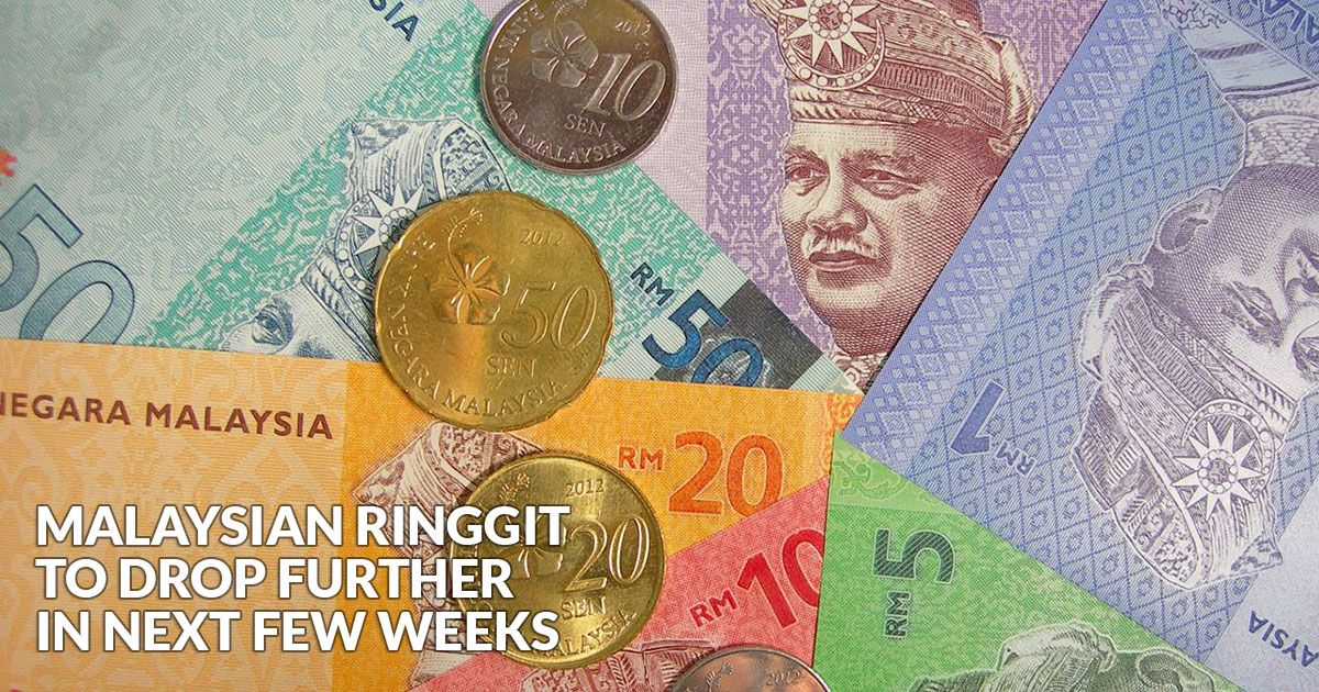 Malaysian ringgit expected to hit RM3.30 against Singapore dollar in the next few weeks https://t.co/jxoSdkIIZv https://t.co/qySf2kq2Pp