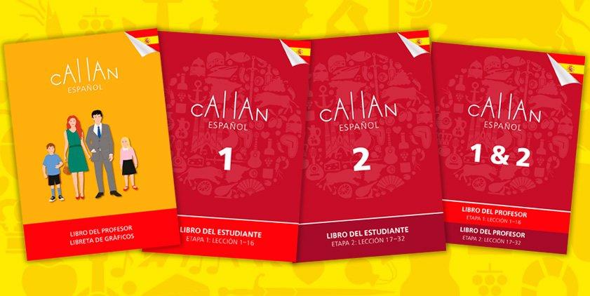 Callan online callanonline twitter callan method callanmethod fandeluxe Gallery
