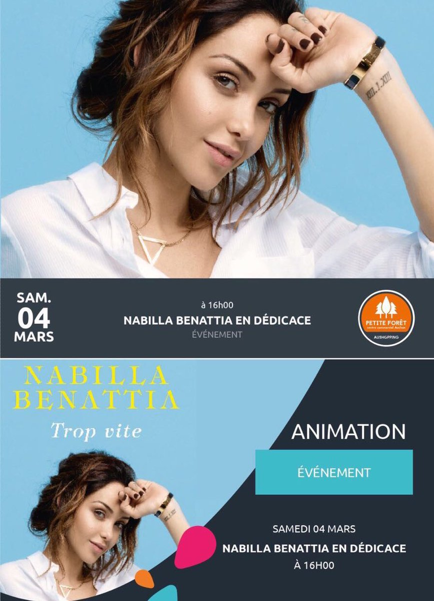 Nabilla benattia twitter - Nabilla Benattia On Twitter Next Stop Paris Valenciennes Https T Co Sxx0xkxn41