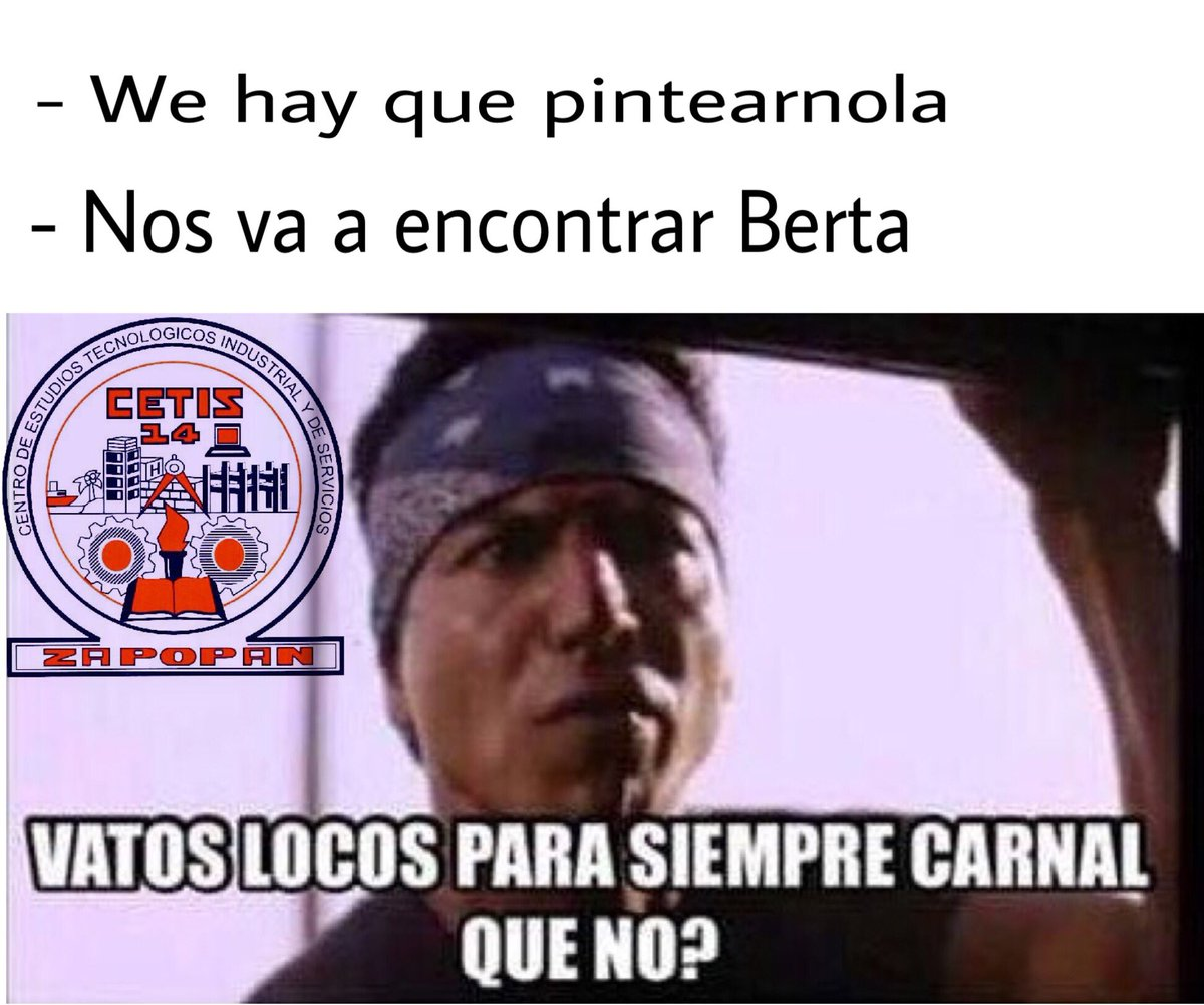 Lata Cruzito Memes Wwwmiifotoscom