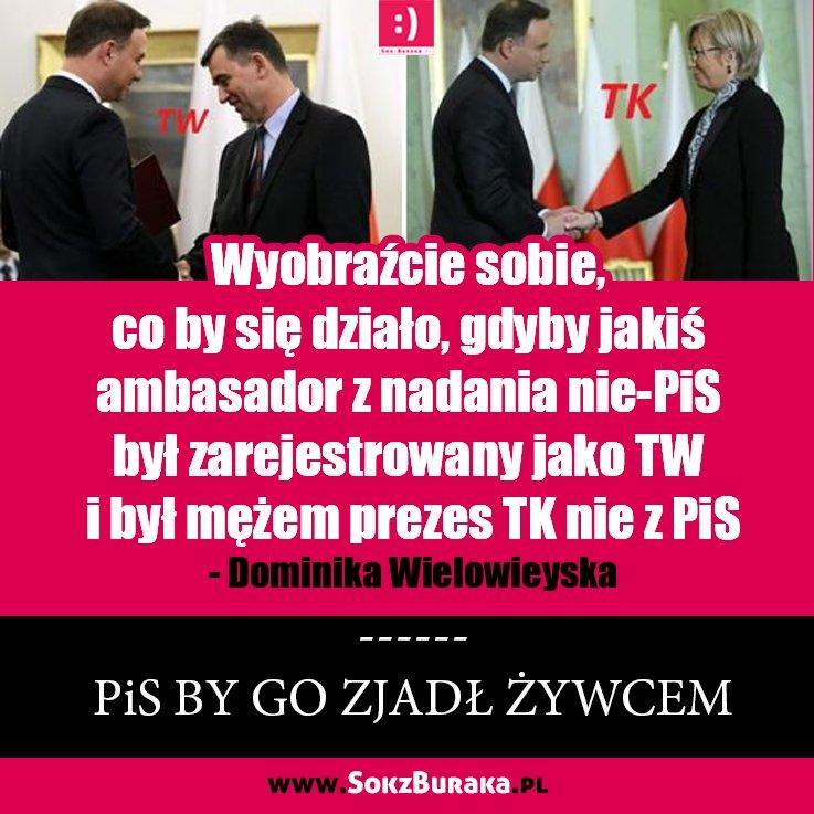 randki online w Czechach